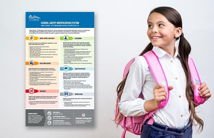 school-safety-notification-system-school-sites