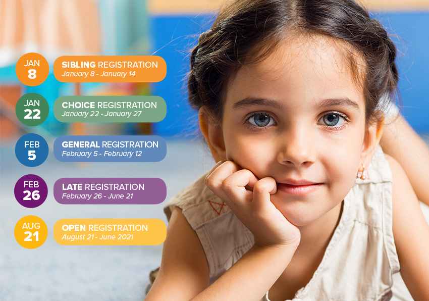 SD42-Kindergarten-Registration-2020-21-School Slider